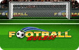 Football Rules! Playtech казино Вулкан