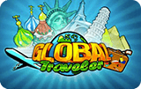 Global Traveler Playtech клуб Вулкан