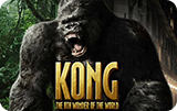 King Kong Playtech клуб Вулкан