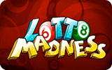 Lotto Madness Playtech клуб Вулкан